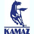 Obninskorgsintez cooling fluid supplies to KAMAZ