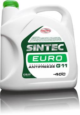 Sintec_Euro_5l_1.jpg