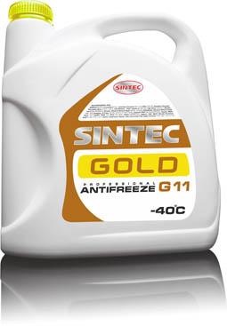 Sintec Gold 5л 1.jpg